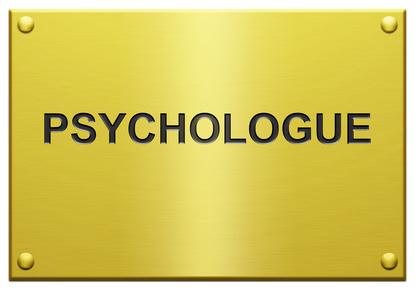 Rencontre psychologue gratuit