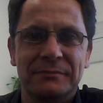 David-Etienne Barbe, Psychanalyste et Praticien en psychothérapie