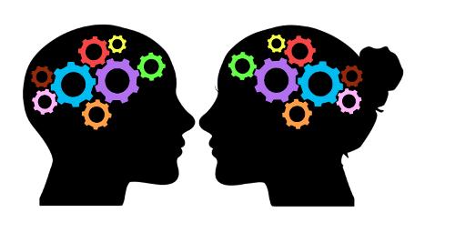 Rencontre en ligne psychologie