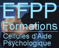 Formation de Praticien en psychotherapie et de Psychanalyste